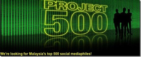 project500_std