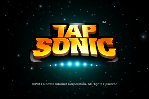 Tapsonic android apk download joshuatly tapsonic title stopboris Gallery