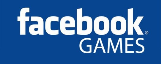 facebook games logo