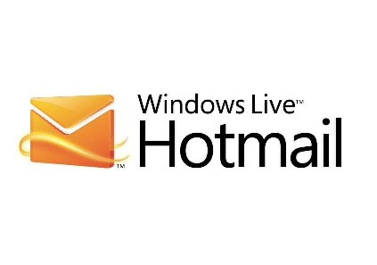 http://www.joshuatly.com/wp-content/uploads/2011/10/windows-live-hotmail-logo.jpg