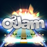 O2Jam U iOS Download Logo